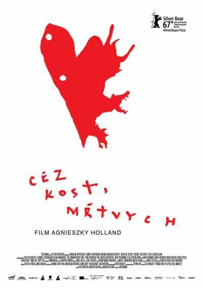 CKM posterSK