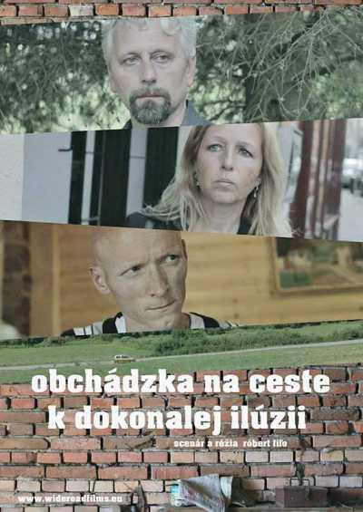 OPCKDI poster