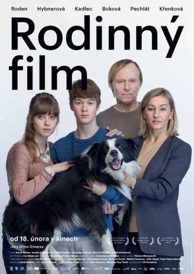 Rodinny-film-plagat