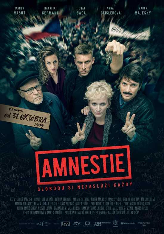 amnestie-posterUPR