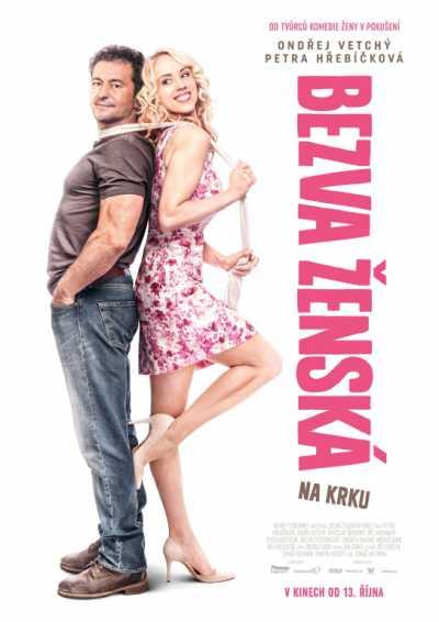 bezva-zenska-na-krku-film-poster