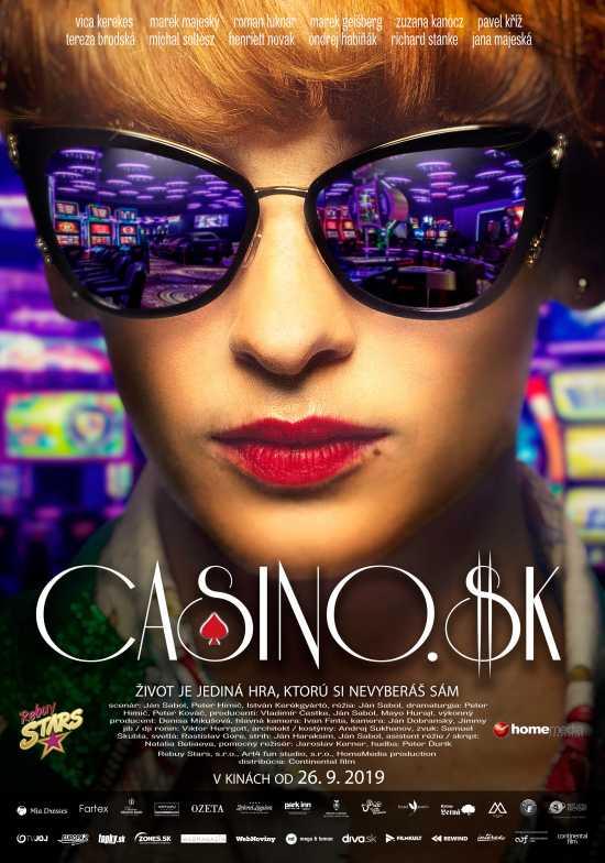 casino-sk-posterUPR