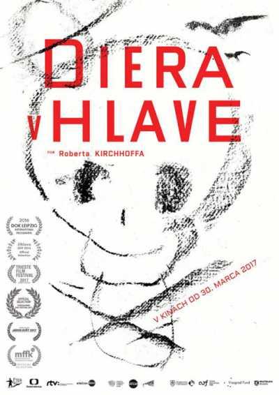 diera-hlave-film-poster 0