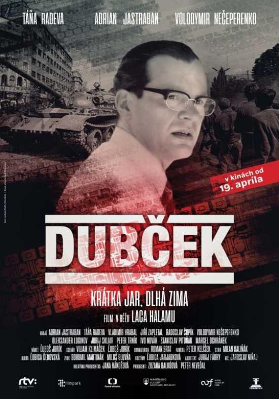 dubcek-poster
