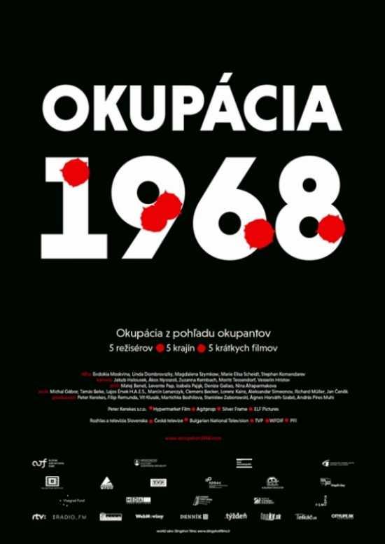 okupacia-1968-poster