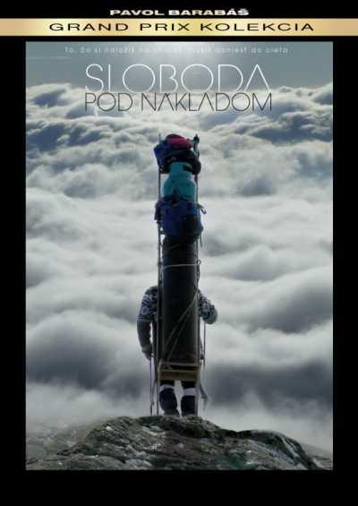 sloboda-pod-natlakom-film-poster