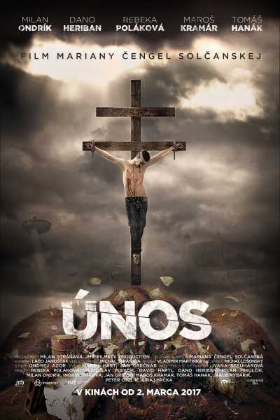 unos-poster-large