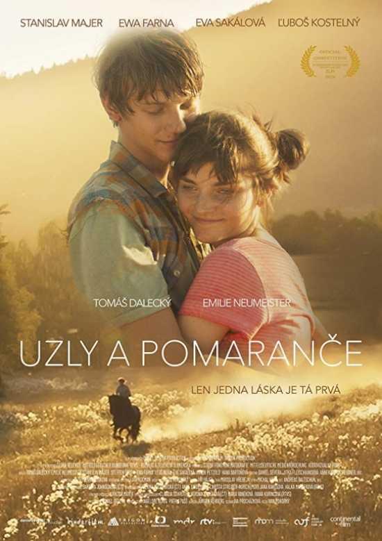 uzly-pomarance-film posterRES